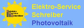 Elekto-Service  Schreiber